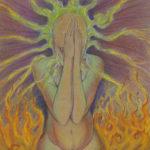 Burning Prayer
