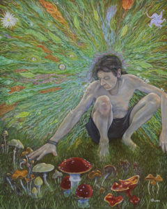 Mycelium-consciousness_web