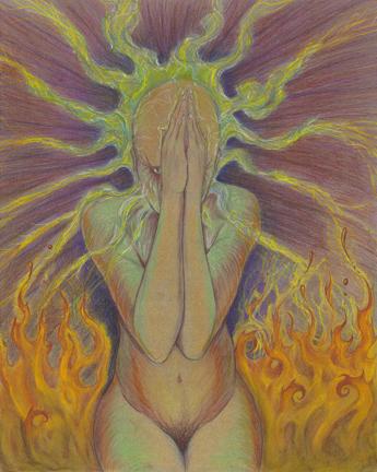 Other-Media-Gallery-Burning-Prayer